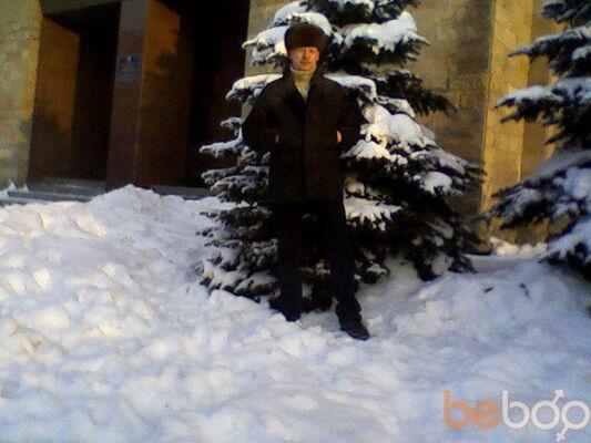 Фото мужчины Юр чик, Санкт-Петербург, Россия, 47