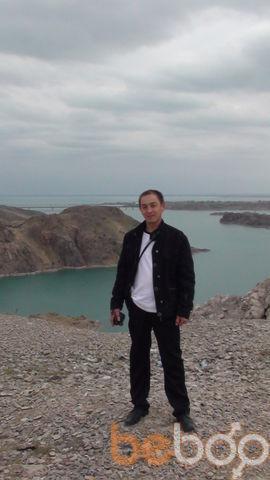 Фото мужчины raimbek, Тараз, Казахстан, 34