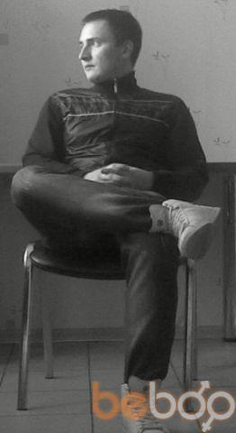 ���� ������� JOKER, �������, ������, 28
