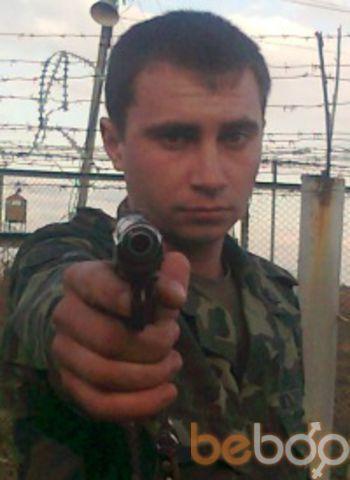 Фото мужчины dens1, Львов, Украина, 28