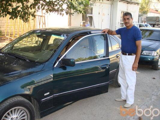 Фото мужчины bada, Баку, Азербайджан, 41