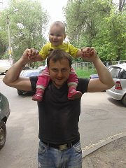 Фото мужчины Иван, Ростов-на-Дону, Россия, 27