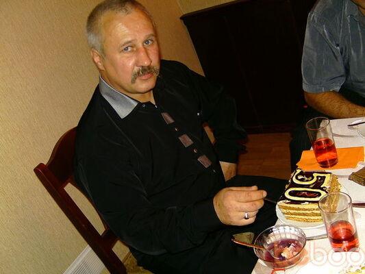 Фото мужчины gena777, Екабпилс, Латвия, 58