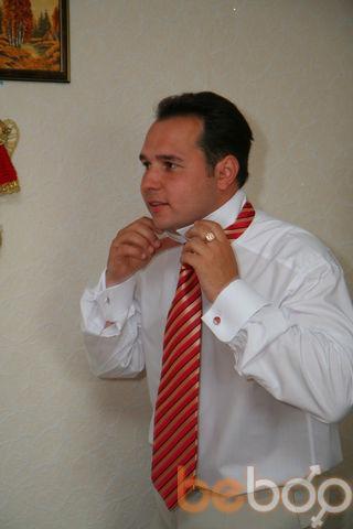 Фото мужчины Vitaly, Молодечно, Беларусь, 39