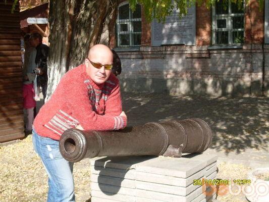 Фото мужчины tunga, Волгоград, Россия, 44