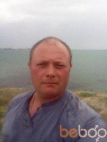 Фото мужчины nikita43, Краснодар, Россия, 49
