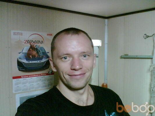 Фото мужчины nicolai, Спасск-Дальний, Россия, 39