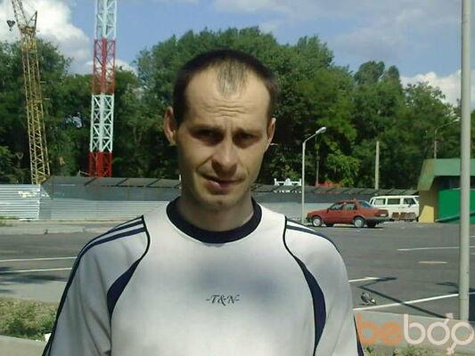 Фото мужчины valdemar, Запорожье, Украина, 43