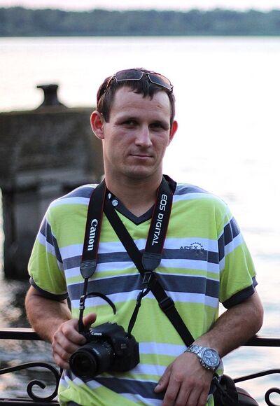 Фото мужчины Владимир, Киев, Украина, 26