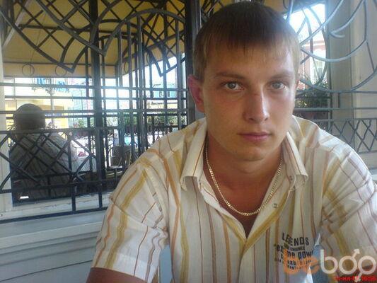 ���� ������� Andrei, ������, ������, 30