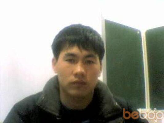 Фото мужчины Бахыт, Шымкент, Казахстан, 32