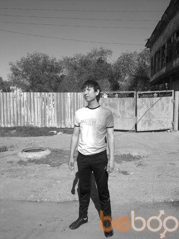 Фото мужчины Russ, Алматы, Казахстан, 33