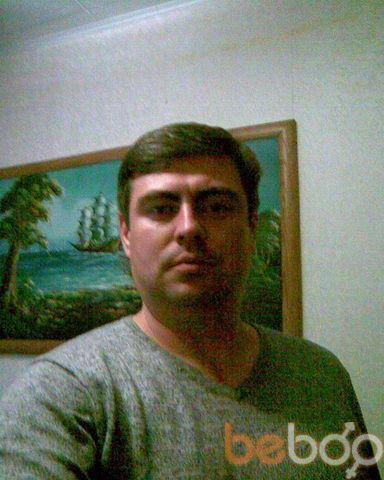 Фото мужчины seaman, Одесса, Украина, 36