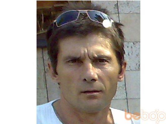 ���� ������� valera, �����, ������, 53