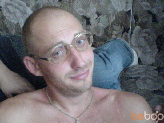 Фото мужчины Aleksandr, Красноярск, Россия, 33
