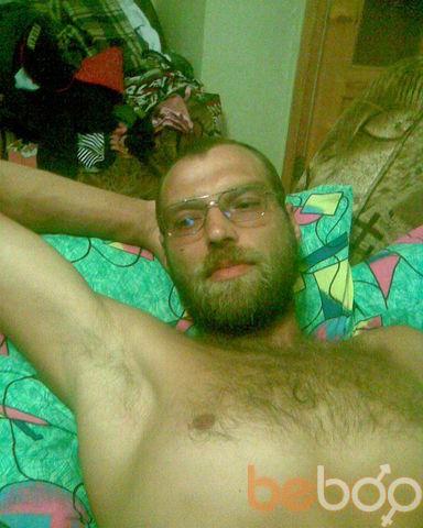 Фото мужчины boss, Томск, Россия, 47