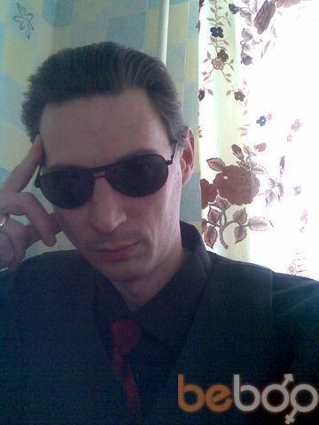 Фото мужчины МАЭСТРО, Уфа, Россия, 36