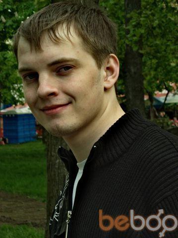 Фото мужчины Александр, Аксай, Россия, 25