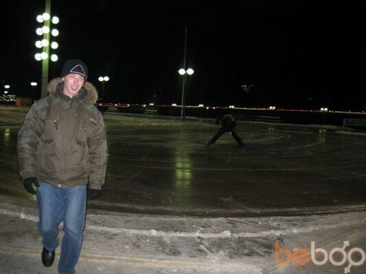 Фото мужчины aleks, Нижний Новгород, Россия, 29