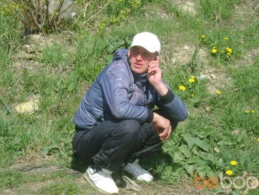 Фото мужчины Алексей, Березники, Россия, 41