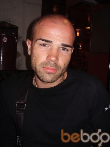Фото мужчины Mihail, Берлин, Германия, 35