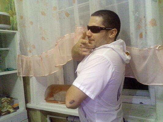 Фото мужчины xks, Тула, Россия, 29
