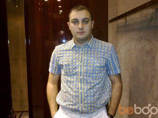 Фото мужчины GUCCIO_GUCCI, Баку, Азербайджан, 32