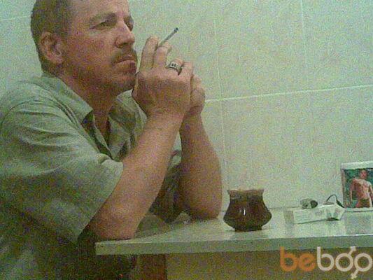 Фото мужчины Гарик, Алушта, Россия, 51