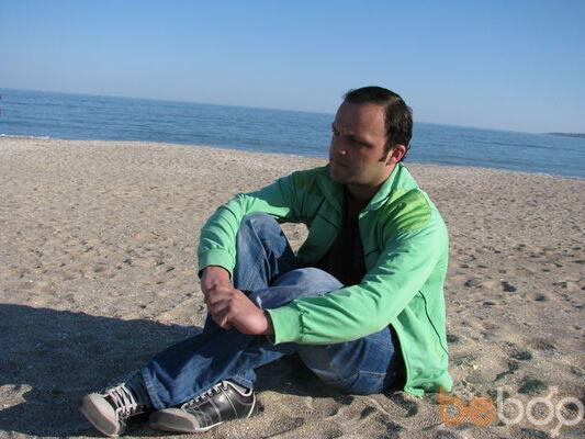 Фото мужчины jaju, Одесса, Украина, 31
