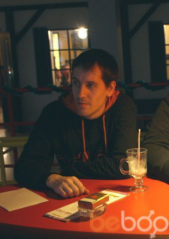 Фото мужчины Аспарагус, Самара, Россия, 33