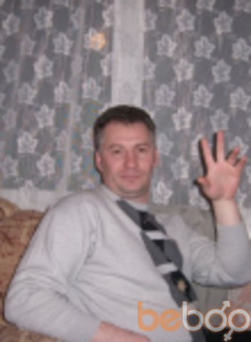 Фото мужчины solnce113, Рига, Латвия, 48