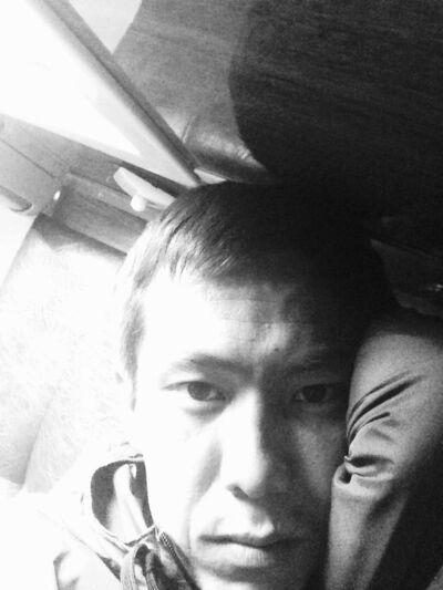 Фото мужчины Ереке, Нижний Новгород, Россия, 29