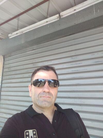 Фото мужчины ovidiu, Фалешты, Молдова, 43