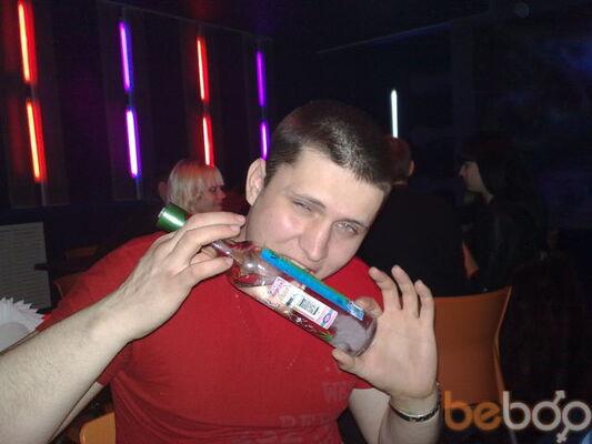 Фото мужчины ssss, Новороссийск, Россия, 29