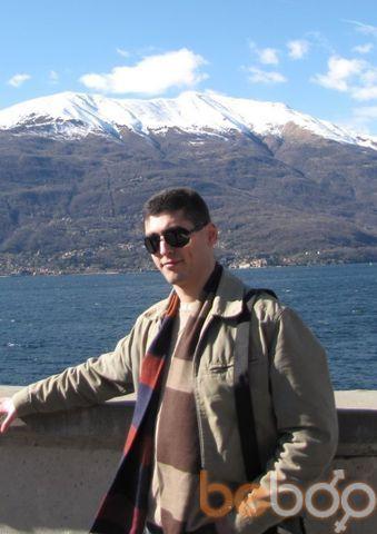 Фото мужчины santa, Кишинев, Молдова, 34