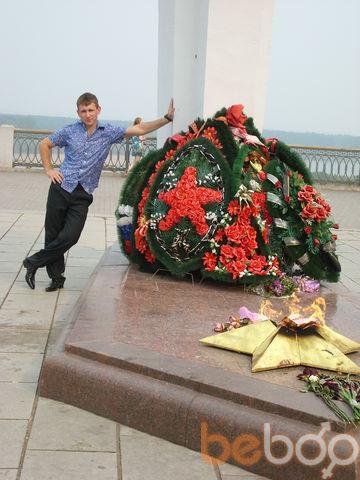 Фото мужчины sexa89, Иваново, Россия, 27