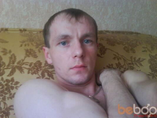 Фото мужчины sergokom, Сургут, Россия, 30