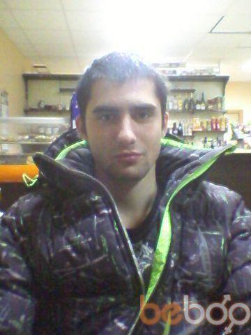 Фото мужчины joker, Владивосток, Россия, 26