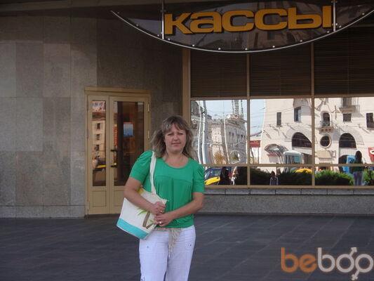 Фото девушки дуняша, Минск, Беларусь, 36