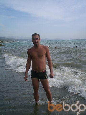 Фото мужчины Druny, Витебск, Беларусь, 32