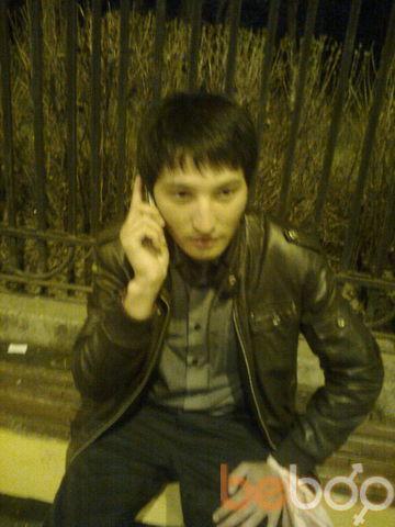 Фото мужчины Rika, Усть-Каменогорск, Казахстан, 29