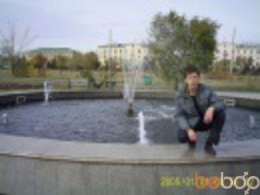 Фото мужчины ВАНЮШКА, Черногорск, Россия, 27