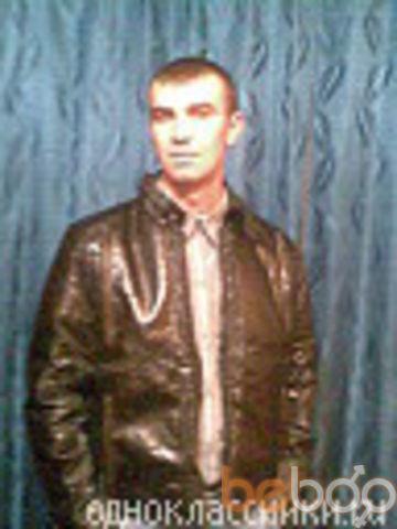 Фото мужчины serghei, Кишинев, Молдова, 32