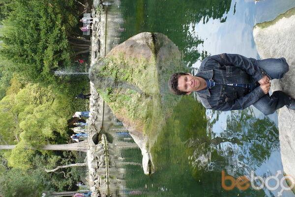 Фото мужчины patron1977, Бердянск, Украина, 39