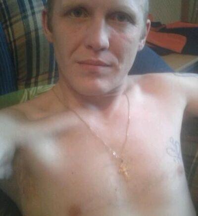 ���� ������� sergii, ��������, ������, 34
