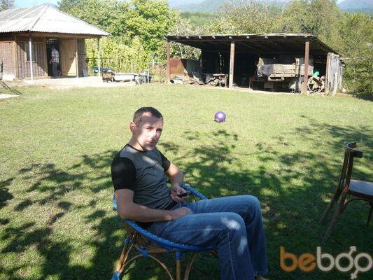 Фото мужчины angel, Сухуми, Абхазия, 34
