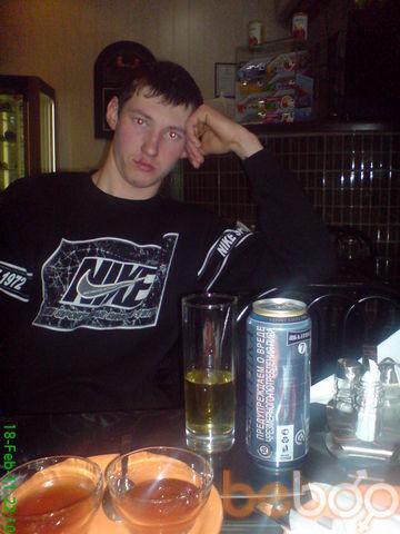 Фото мужчины sseriy89, Кишинев, Молдова, 27