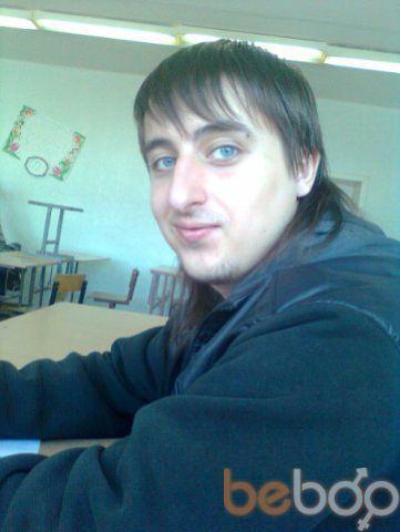 Фото мужчины Waylon, Павлоград, Украина, 28