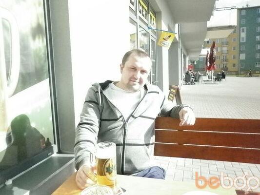 ���� ������� jurik, Lutin, �����, 33