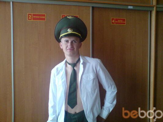 Фото мужчины DIMON, Брест, Беларусь, 25